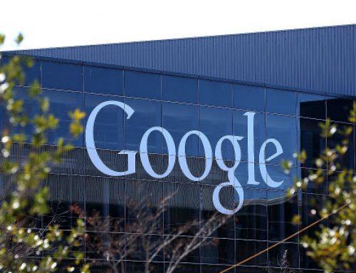I migliori easter eggs Google nascosti nel motore di ricerca