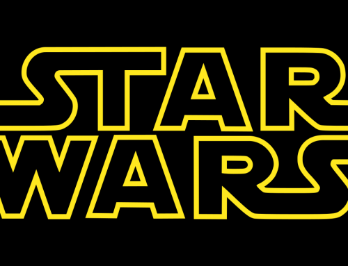 Media: Star Wars – Guerre Stellari (serie)