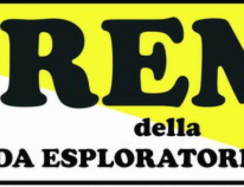 """Inizia """"La Cerca"""" dell'Eremo! (dal 06.2014)"""