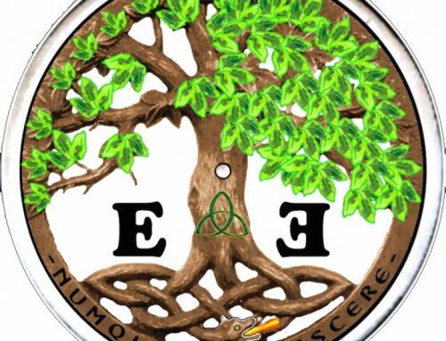Il Video e il Codice della GEE nelle Terre di Kaladish (Last Edition 2013)