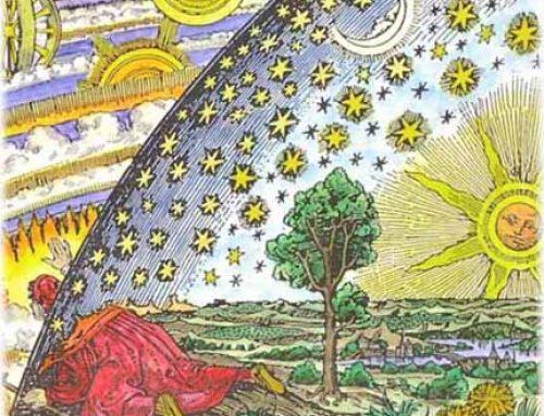 Lo gnosticismo e Carl Jung: l'importanza della conoscenza di se stessi