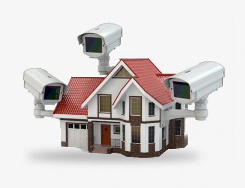 Condominio e telecamere (Raccolta sentenze 2016 – 2020)