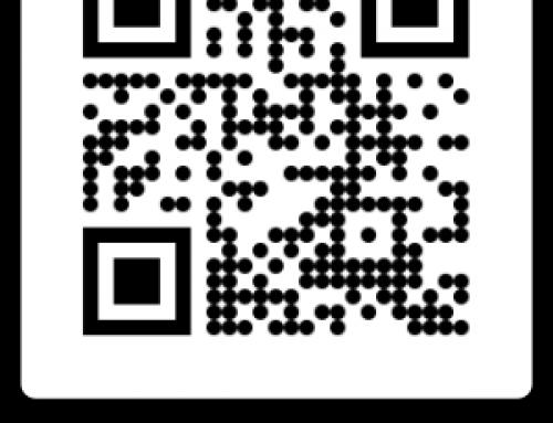 QR-CODE sito http://www.bronelgram.net/