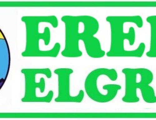 S.A.L. – Stato Avanzamento Lavori – Eremo ElGram