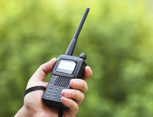 In caso di disastro meglio affidarsi alla buona vecchia radio
