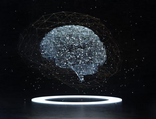 È tempo di stabilire le responsabilità per gli errori dell'intelligenza artificiale